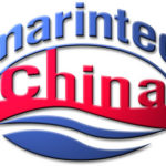 40 Years of Serving the Maritime Industry